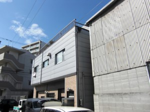 exterior_img5_1